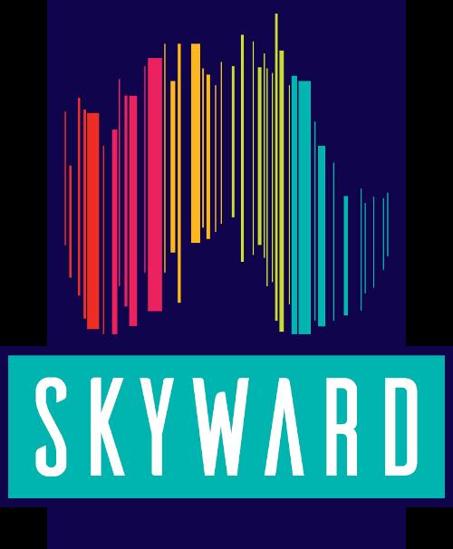 Skyward Living Properties